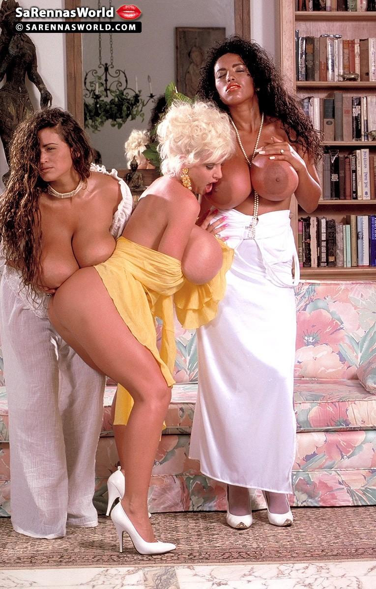 anna kournikova boob job