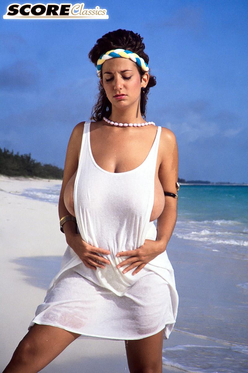 bhabhi nude image