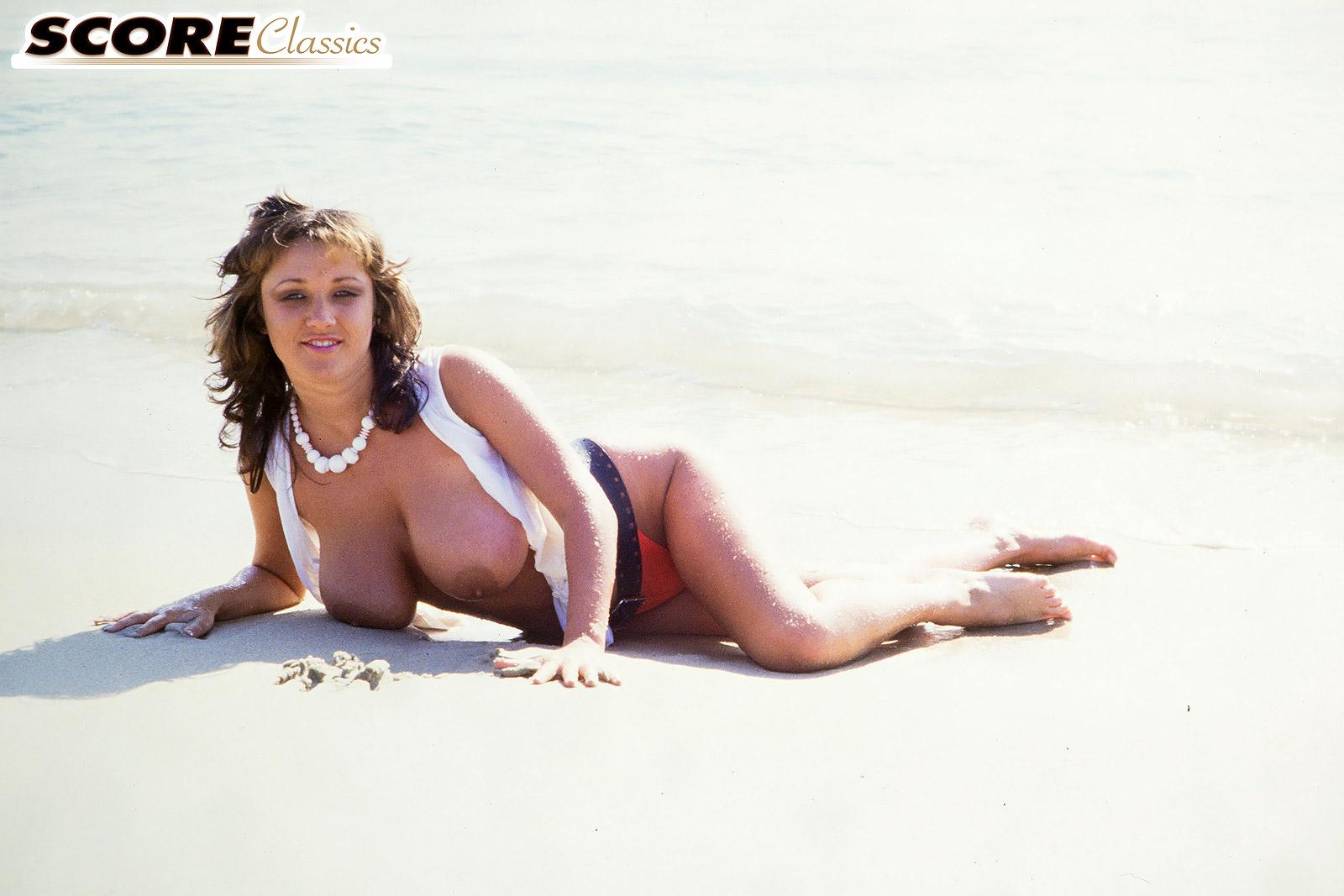 Score classics stacy owen patti lingerie boob xxxx sex hd pics