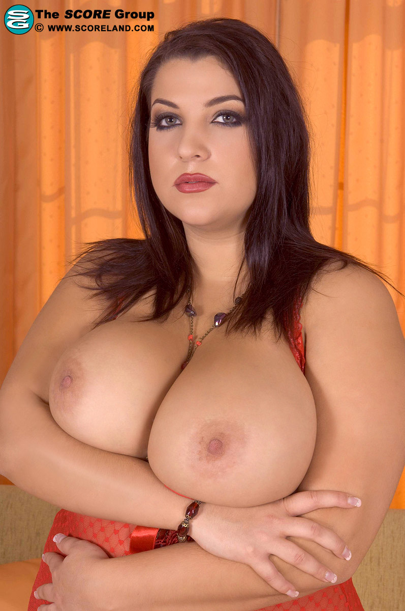 Full figured with big tits photos 139