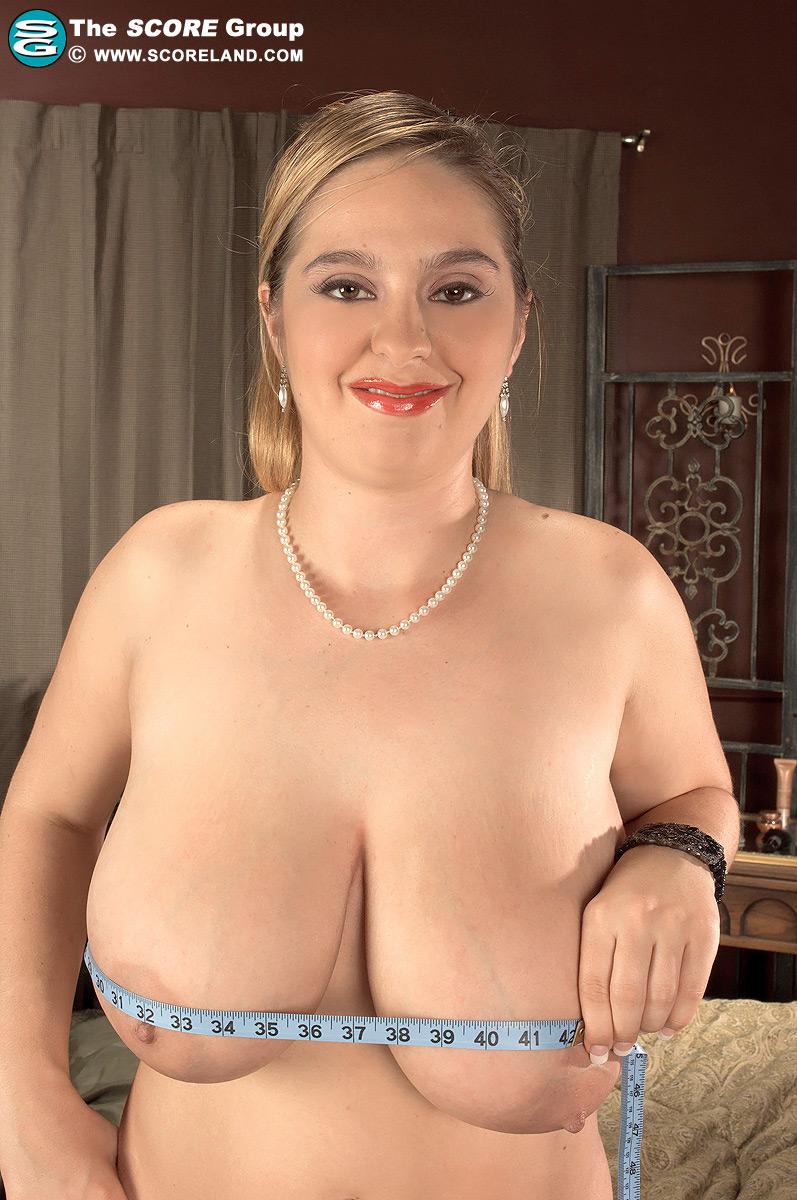 April mckenzie big boob, vary hot brunette girls having sex