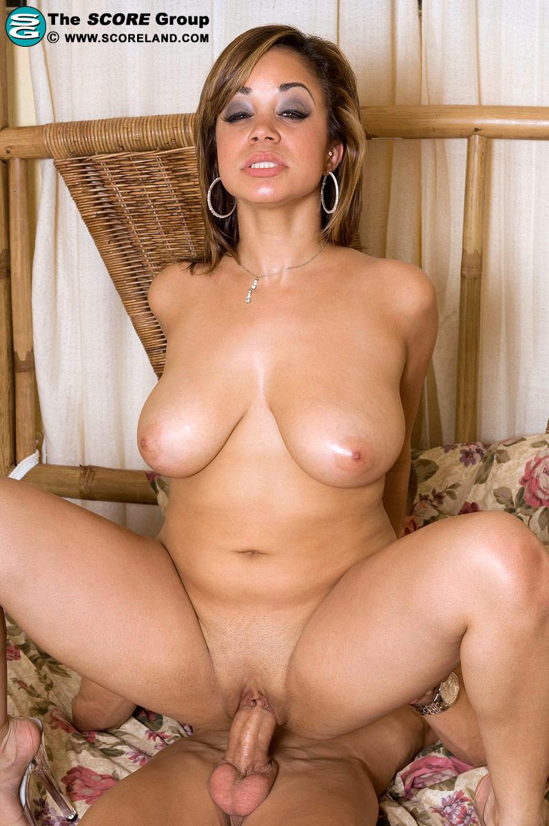 malene espensen topless