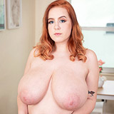 Preview Scoreland - LissaHope_35407