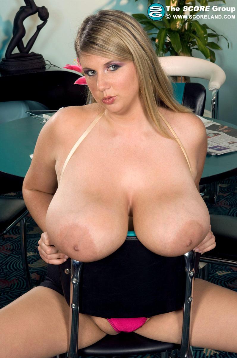 Rres Pussy biggest cocks