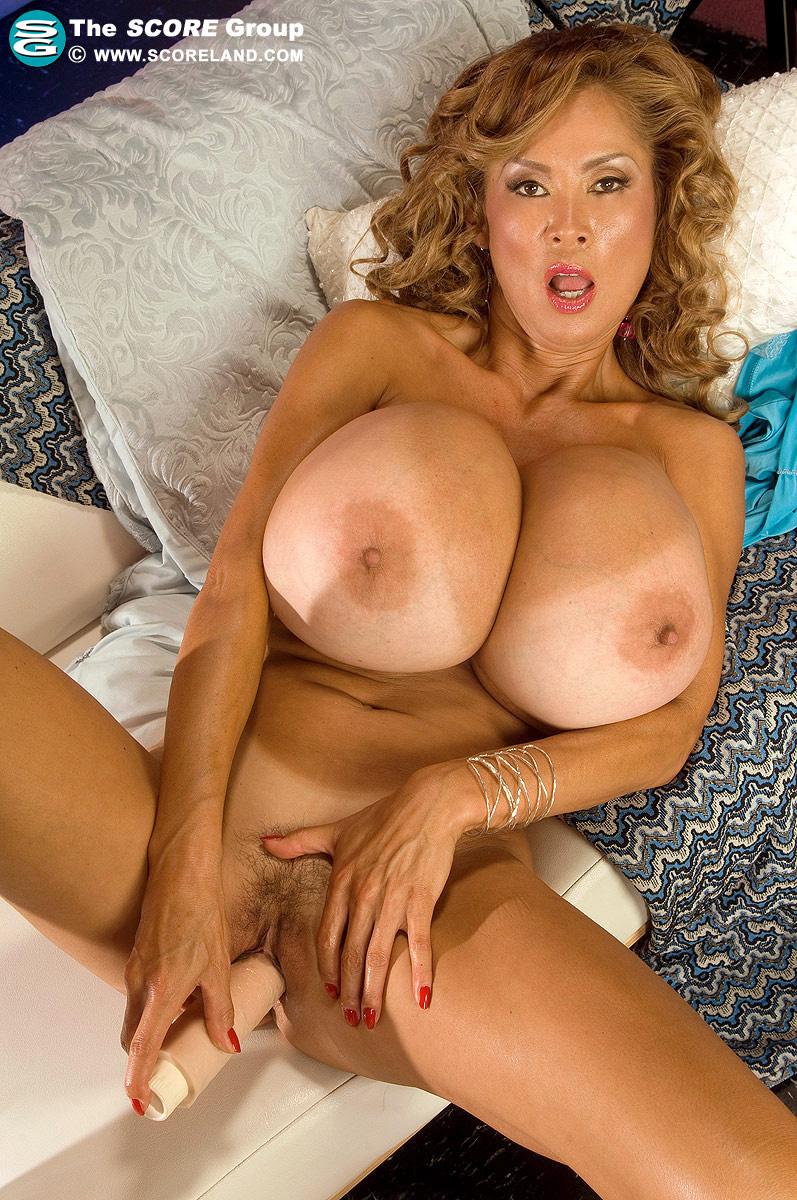 Minka big breast morph mega porn pics