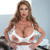 Minka - Minka: Fan Fuck P.O.V. - May 22nd, 2020 picture 2