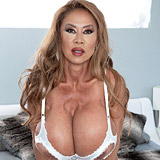 Minka - Minka: Fan Fuck P.O.V. - May 22nd, 2020 picture 3