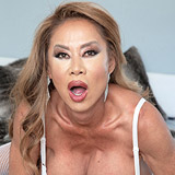 Minka - Minka: Fan Fuck P.O.V. - May 22nd, 2020 picture 7