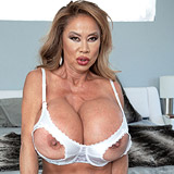 Minka - Minka: Fan Fuck P.O.V. - May 22nd, 2020 picture 8
