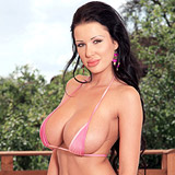 Patty Michova - Stacked & Wet - May 19th, 2020 picture 5