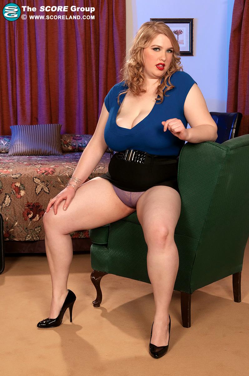 hot naked female model gif