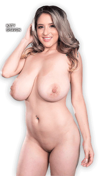 Consider, that free big boob mpegs matchless