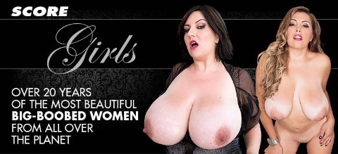 Big boob movies - Join Now!