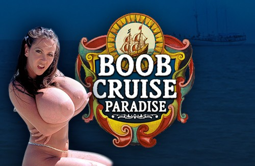 Boob-Cruise-Paradise