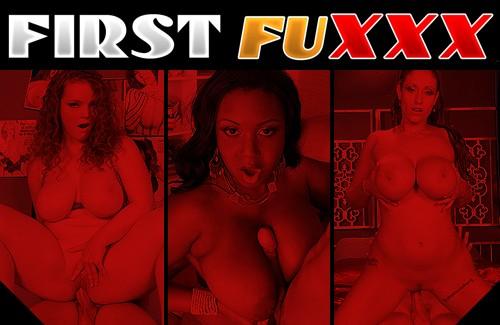 First-FuXXX