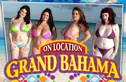 Grand-Bahamas