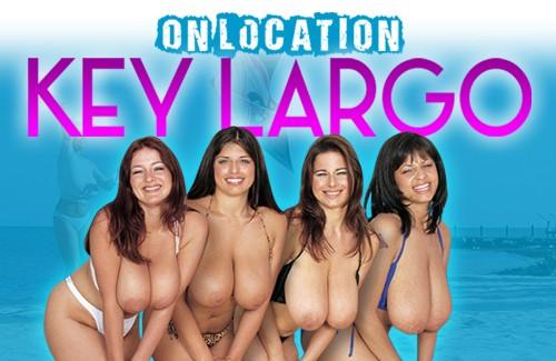 Key-Largo