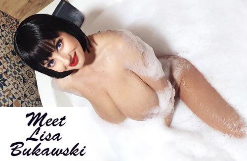 Meet-Lisa-Bukawski