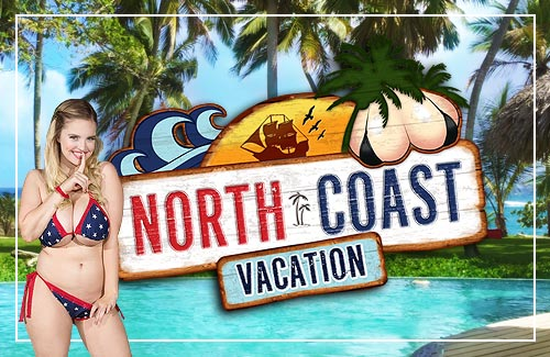 North-Coast-Vacation