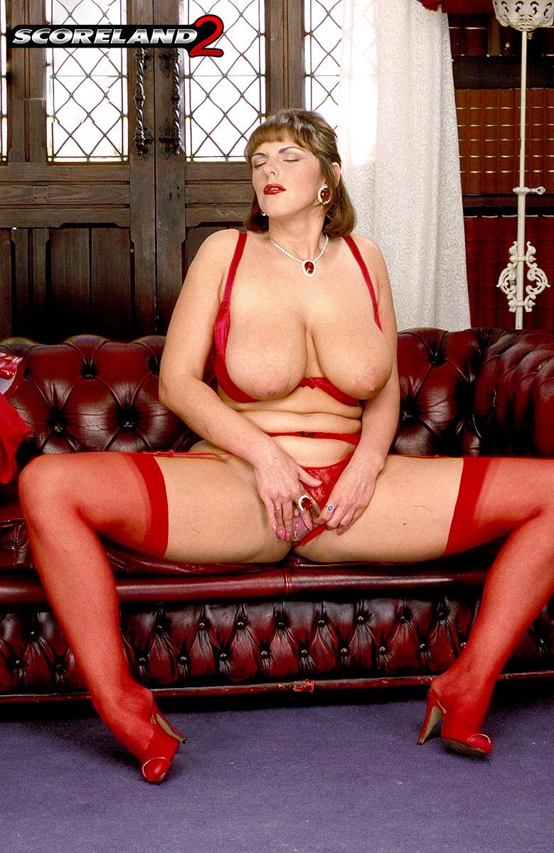 girls-carol-brown-hardcore-porn-video-girlsex-porn-high