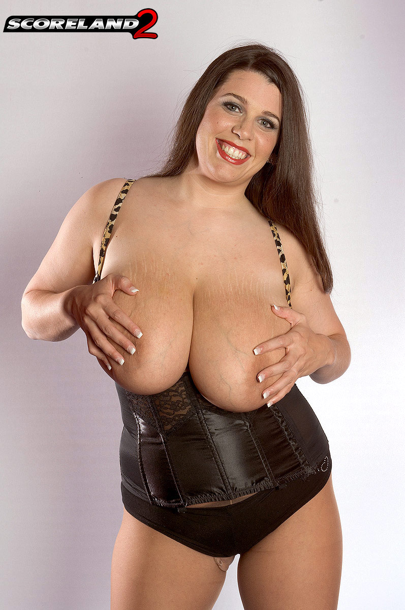 Dallas dixon measures and wears bra she, very young girls fingering