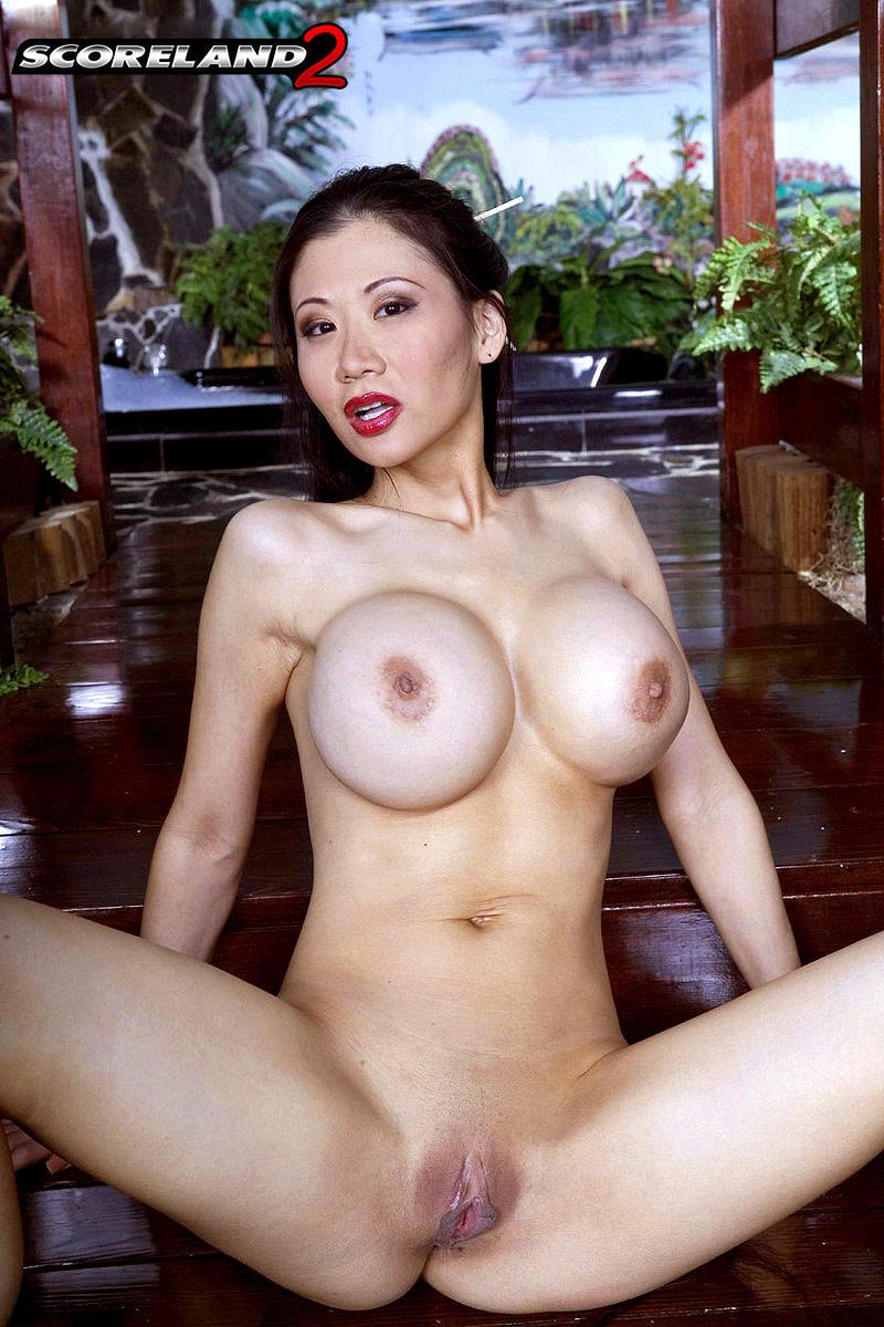 Spanking girls nude sex