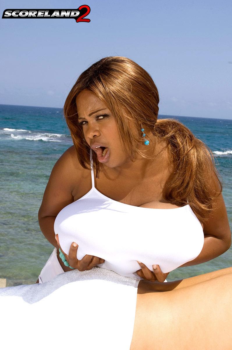 Miosotis big boob video necessary