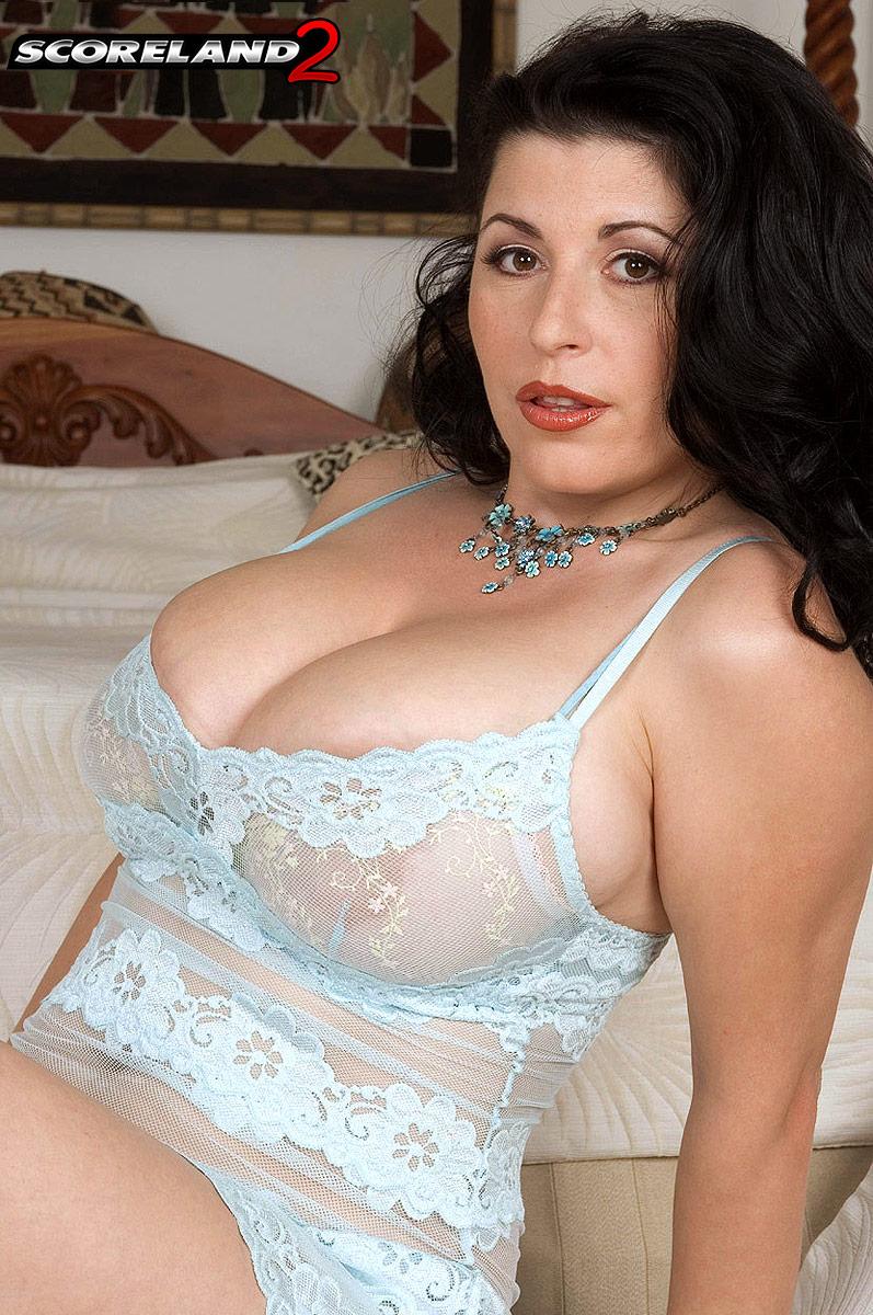 Big tits videos porn