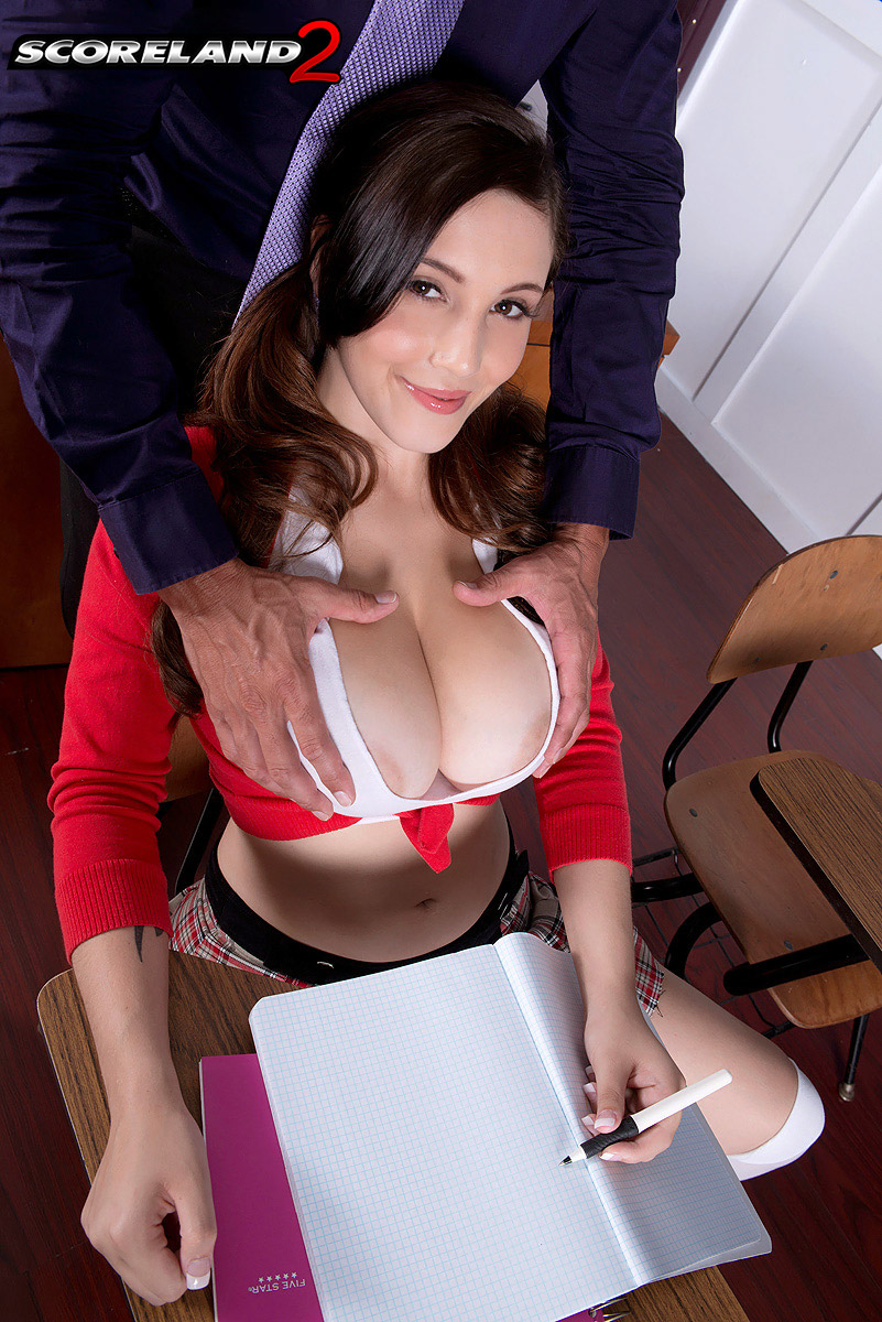 Are noelle easton love hd gallery