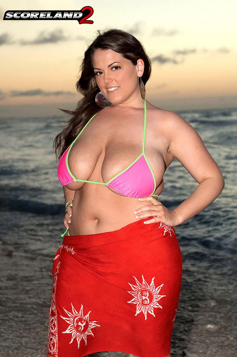 Scoreland2 - Beach Baby - Taylor Steele 1437 Min-5333