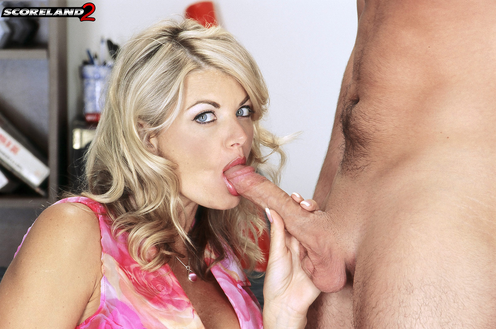 Big cocks and pussies