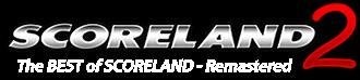 Scoreland2 logo