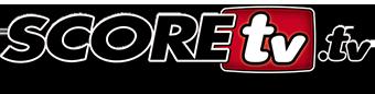 ScoreTV logo