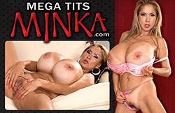 megatitsminka website