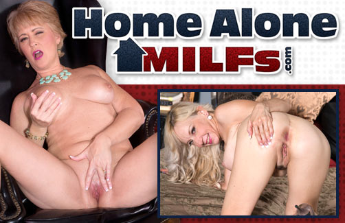 Old Milf Sites