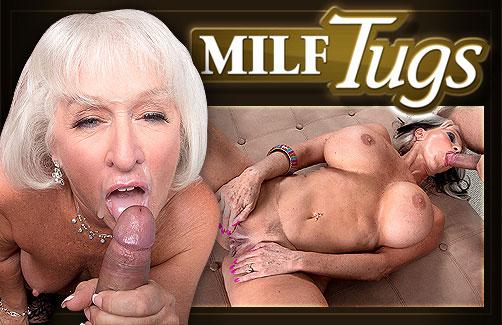 milftugs MILF site