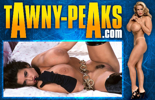 tawny-peaks