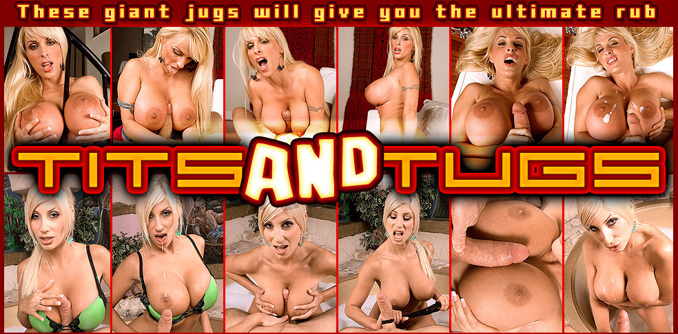 Tits And Tugs Home