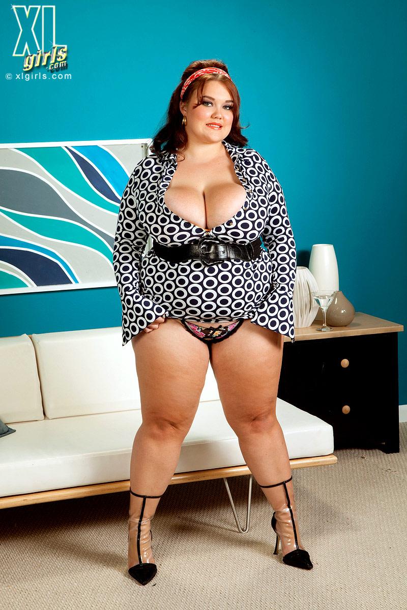 porno mam love my big ass