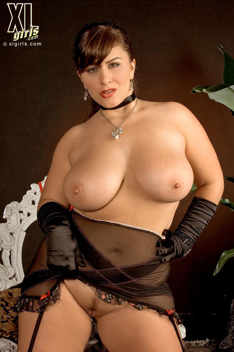 naked filipena xl girls