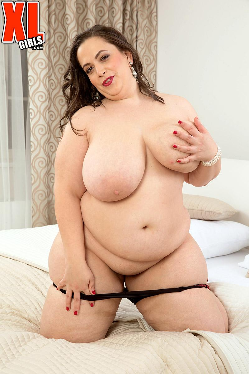 Xlgirls xlgirls model easternporn chubby nebraskacoeds free pornpics sexphotos xxximages hd gallery