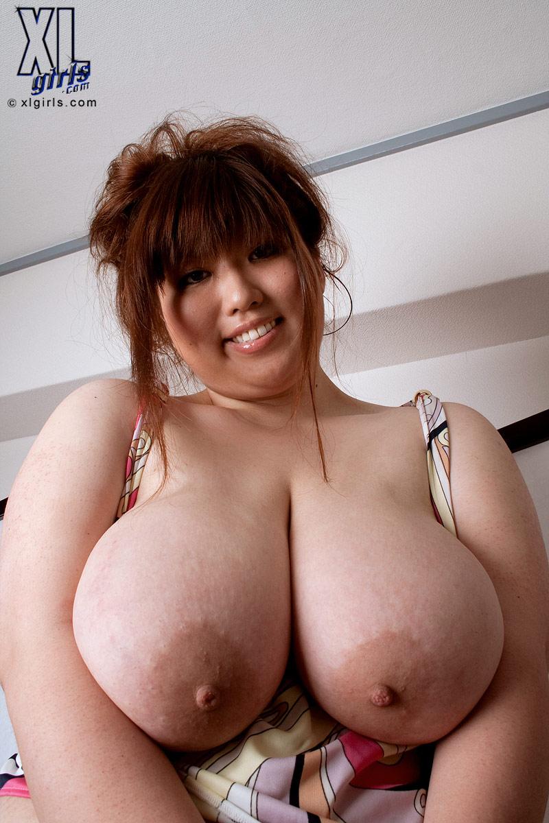 Big boob goth chicks