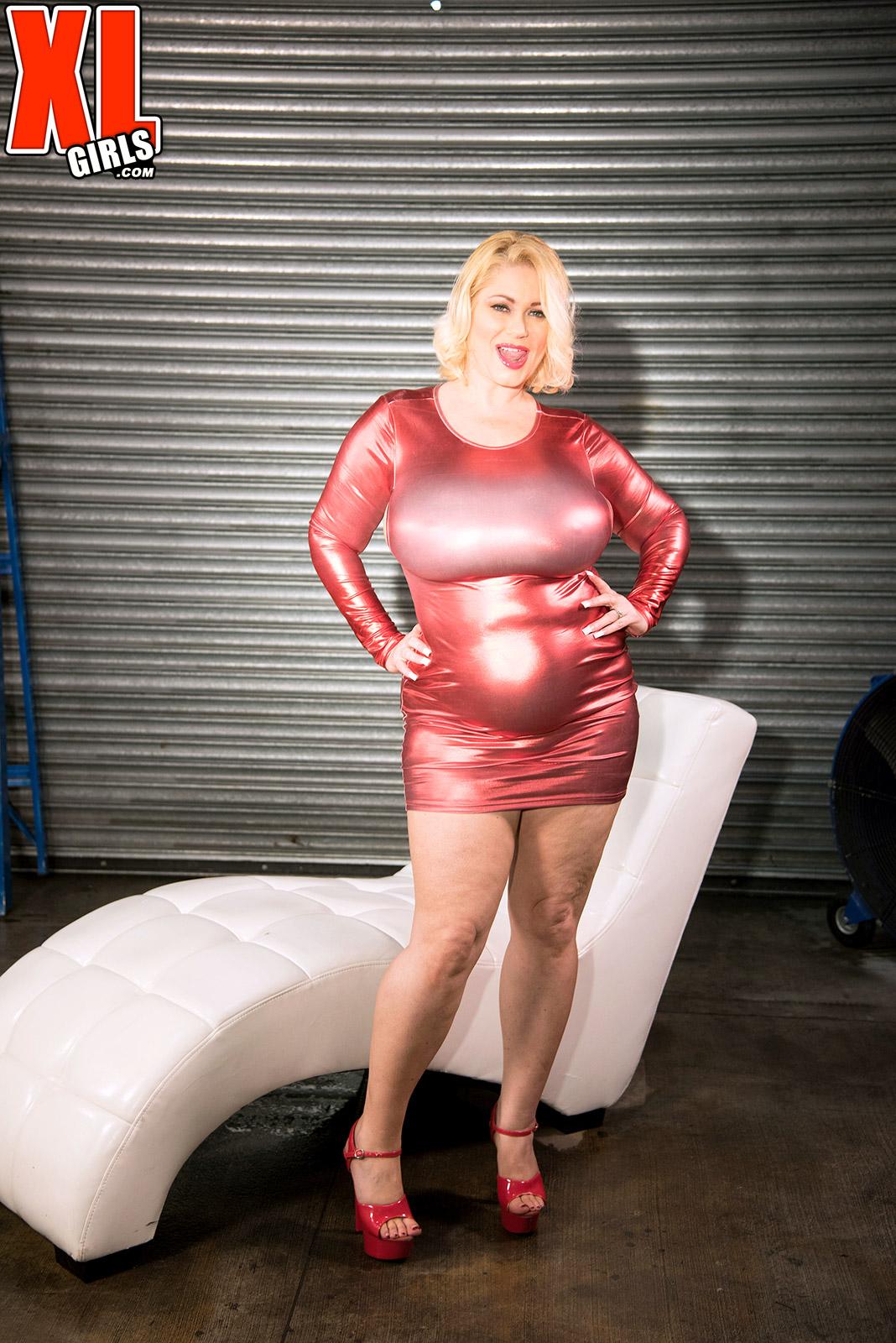 Mature huge boobs tumblr-8795