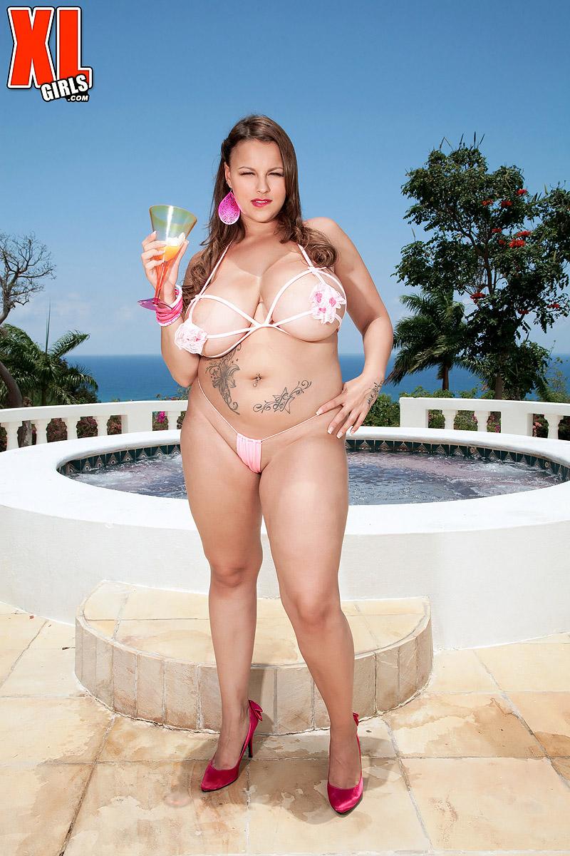 Xxx Stacey cash pornstar porn videos and hardcore movies