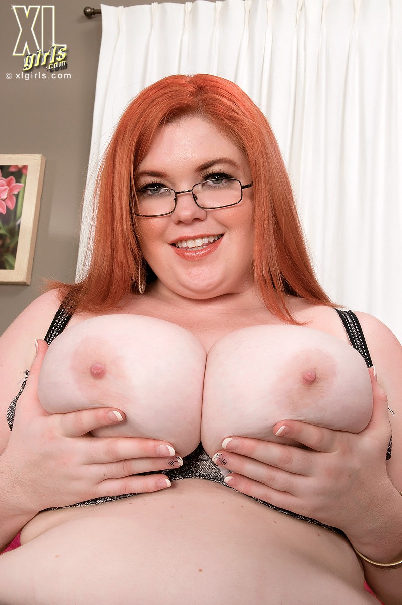 fat-redhead-video