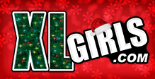 XL Girls logo