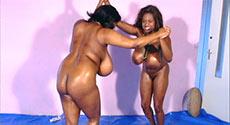 sexy boob porn videos