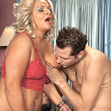 Preview Your Mom Loves Anal - Chloe_25627