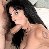 Preview Your Mom Loves Anal - MoreenHelm_28634