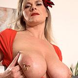 Preview Your Moms Got Big Tits - MarinaRene_21681